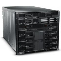 Серверы и периферия